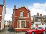 Thumbnail for sale in Byron Street, Fleetwood, Lancashire