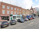 Thumbnail to rent in High Street, Hornsey