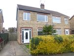 Thumbnail to rent in Woodcroft Avenue, Hull