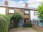 Thumbnail for sale in Martins Road, Halstead