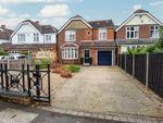 Thumbnail for sale in Thorley Park Road, Bishop's Stortford, Hertfordshire