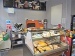 Thumbnail for sale in Cafe & Sandwich Bars CV11, Warwickshire