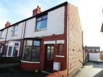 Thumbnail for sale in Endsleigh Gardens, Blackpool