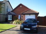 Thumbnail to rent in Berkeley Close, Boldon Colliery