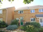 Thumbnail for sale in Credenhill Road, Cosham, Portsmouth