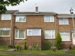Thumbnail to rent in Greenrigg, Blaydon, Newcastle