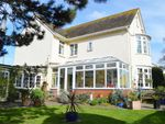 Thumbnail for sale in Louisa House, 32 Louisa Place, Exmouth, Devon