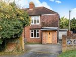 Thumbnail to rent in St. Georges Close, High Wycombe