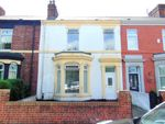 Thumbnail to rent in Albert Road, Jarrow