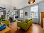 Thumbnail for sale in Benwell Road, Holloway, Islington, London