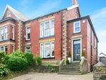 Thumbnail for sale in Church Lane, Marple, Stockport, Cheshire