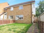 Thumbnail for sale in Harrier Close, Biggleswade