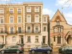 Thumbnail for sale in Oakley Square, London