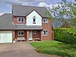 Thumbnail for sale in Sovereign Chase, Staunton, Gloucester