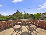 Thumbnail for sale in Copperfield Crescent, Higham, Rochester, Kent