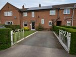 Thumbnail to rent in Penfold Close, Capenhurst, Chester