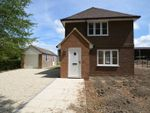 Thumbnail to rent in London Road, Wendover, Aylesbury