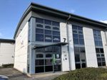 Thumbnail to rent in Unit 7, Evolution Business Park, Hooters Hall Road, Newcastle-Under-Lyme