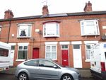Thumbnail for sale in Dunton Street, Woodgate, Leicester