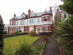 Thumbnail for sale in Abergele Road, Old Colwyn, Colwyn Bay