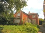 Thumbnail for sale in Woodfield Road, Dursley, Gloucestershire
