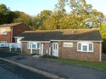 Thumbnail for sale in Valley Way, Exmouth
