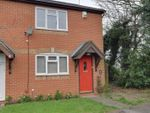 Thumbnail for sale in Copperfields Close, Dunstable, Bedfordshire