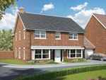 Thumbnail for sale in Old Guildford Road, Broadbridge Heath, Horsham