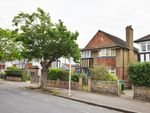 Thumbnail for sale in Atwood Avenue, Kew, Richmond, Surrey