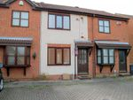 Thumbnail for sale in Cundall Close, Southcoates Lane, Hull, East Riding Of Yorkshire
