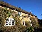 Thumbnail to rent in North Chideock, Bridport