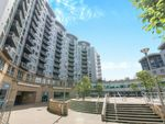 Thumbnail to rent in Alencon Link, Basingstoke