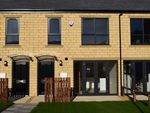 Thumbnail to rent in Red Holt Avenue, Keighley