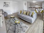 "Thumbnail to rent in ""Sheran"" at Loirston Road, Cove Bay, Aberdeen"