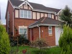 Thumbnail to rent in Linseed Avenue, Newark