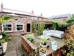 Thumbnail for sale in Main Street, North Frodingham, Driffield
