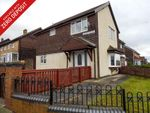 Thumbnail to rent in Bodmin Square, Sunderland