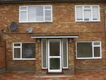 Thumbnail to rent in Elthorne Court, Feltham