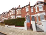 Thumbnail for sale in Casewick Road, London