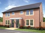 "Thumbnail to rent in ""Oakhouse"" at Henthorn Road, Clitheroe"