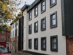 Thumbnail to rent in Ilkeston Road, Nottingham