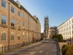 Thumbnail to rent in St Vincent Place, New Town, Edinburgh
