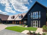 """Thumbnail to rent in """"The Kensington"""" at Merry Hill Road, Bushey, Hertfordshire"""