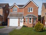 Thumbnail for sale in Avery Close, Fearnhead, Warrington