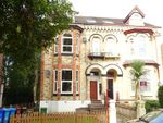 Thumbnail to rent in 10, Mayfield Road, Whalley Range, Manchester.