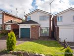 Thumbnail for sale in Esher Drive, Cheylesmore, Coventry