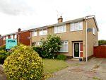 Thumbnail for sale in Primrose Avenue, Haslington, Crewe