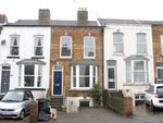 Thumbnail to rent in Boxley Road, Maidstone