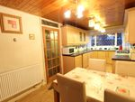 Thumbnail to rent in St Marys Street, St Mary's, Oldham