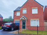 Thumbnail to rent in Bottomley Side, Manchester